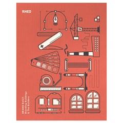 Brand Built : Branding Buildings & The Builders