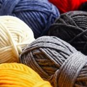 이지베틀 울60 털실 (18color)