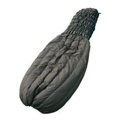 해먹 캠핑침낭 탑퀼트(극동계용)
