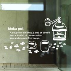 생활스티커_에소프레소 커피 03_(521623)