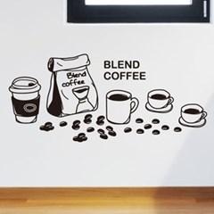 생활스티커_에소프레소 커피 04_(521622)