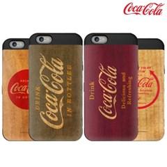 SKINU x Coca-Cola (F/W) 카드수납케이스