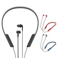 소니코리아정품/MDR-XB70BT/무선 넥타입 헤드셋형 이어폰
