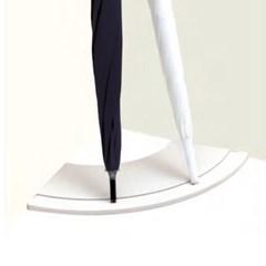 일본 트리코 규조토 우산 스탠드