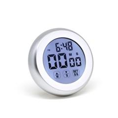 [mooas] 무아스 쿠킹타이머 클락 TC2 - Cooking Timer Clock