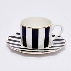 [마틴싯봉리빙] 커피잔(86WD114_39)_(801053418)