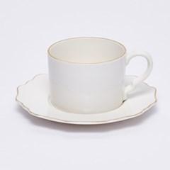 [마틴싯봉리빙] 커피잔(86WD116_31)_(801053417)