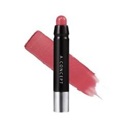 에이:립스틱 에이:핑크브라운