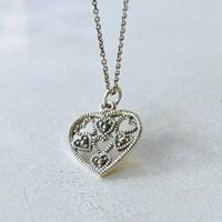 heart in heart.430