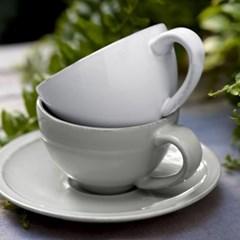 [코스타노바] 프리소 90ml 커피잔세트