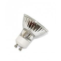 양키캔들[정품]캔들워머 할로겐전구(Candle Warmer Halogen Lamp)