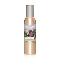양키캔들[정품] 룸스프레이 라일락 블라썸 (Lilac Blossoms)
