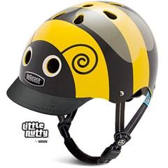 [젠3-어린이용] 리틀너티 Bumble Bee (범블비)