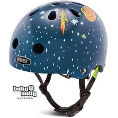 [유아용] 베이비너티 Outer Space (아우터스페이스)