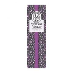 [그린리프]사쉐 슬림 빈티지 바이올렛 (Vintage Violet)