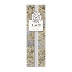 [그린리프]사쉐 슬림 하벤 (Haven)