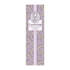 [그린리프]사쉐 슬림 라벤더 (Lavender)