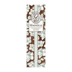 [그린리프]사쉐 슬림 매그놀리아 (Magnolia)