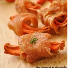 당근닭갈비