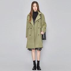 soft color double coat (2 colors)_(474684)