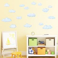 구름나라 DW-1702