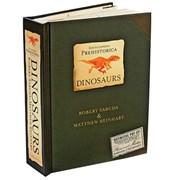 Encyclopedia Prehistorica Series : Dinosaurs 팝업북