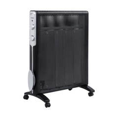 HOMY 호미 세라믹 콘솔히터 HCH-R1506/전기히터