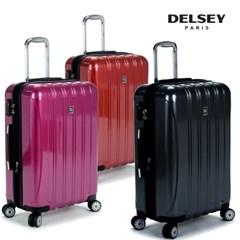 [DELSEY]400076820 헬륨 에어로 71CM 4휠 화물용 하드_(2038263)