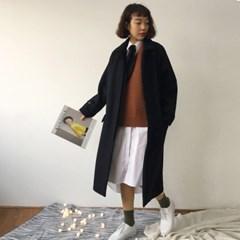 엠마 싱글 코트