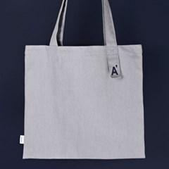 Basic Bag - Sky Grey