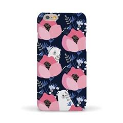 Bear Garden_Pink 베어가든 핑크