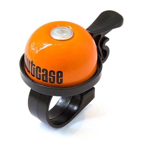[NBTH-1003HP] Orangey Orange (오렌지오렌지)