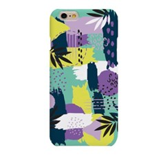 Fantastic Abstract (HE-011A) Hard Case