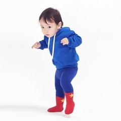 레어디어 프리미엄유아타이즈 Super Baby
