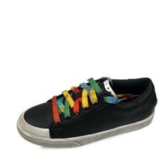 kami et muse Color strap vintage sneakers_KM16w372