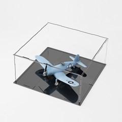 디피케이스300x300x150mm