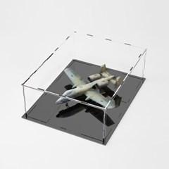 디피케이스330x270x150mm