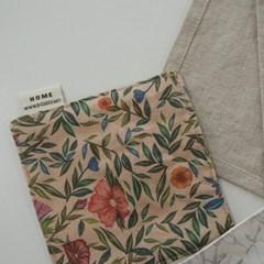 플라워_코스터_Flower_Coaster