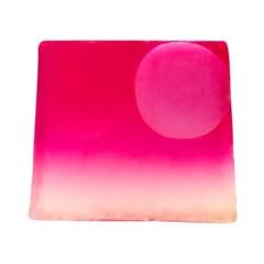 밤코스메틱 썸머체리 솝 샤워비누 천연비누 자연유래 향기비누