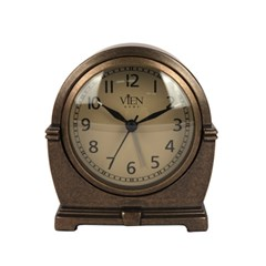 [ATELIER] SL브론즈 탁상시계