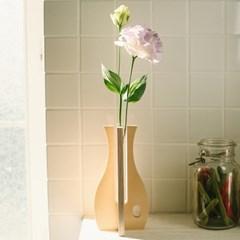 테이블 꽃병[Table Vase]