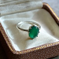 green onyx.672