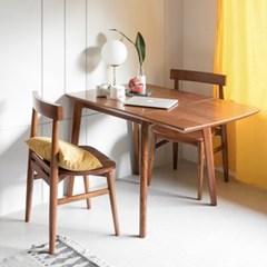 피카 확장형 테이블