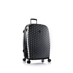 [헤이즈] 모티프 Homme PC TSA 기내용 21형/53cm 확장형_(1516735)