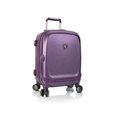[헤이즈] 게이트웨이 TSA 기내용 21형/53cm 확장형 여행_(1516731)