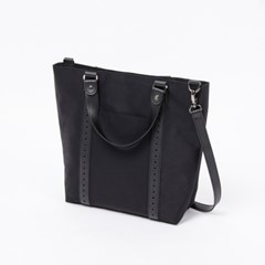 Wingtip Bag_Soft Black