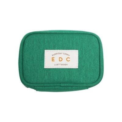 EDC 파우치