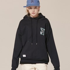UBDTY Two Point Hoodie_LT146