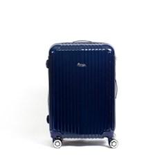 롤리키드 수화물 누누 24 캐리어(TSA/확장)_RTPCAAS10