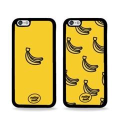 바나나 케이스_(1486030)